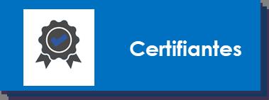 certifiantes